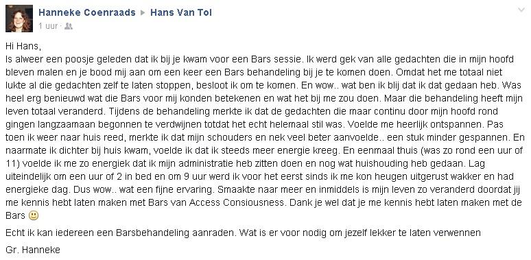 aanbeveling_hanneke_fb