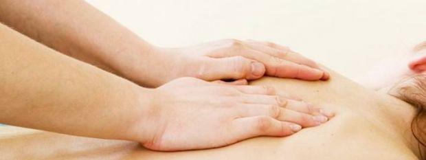 massage_coverfoto
